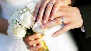 getlinkyoutube.com-دعاء الزواج دعاء تيسير الزواج من شخص معين