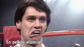 getlinkyoutube.com-Jim Carrey is Rocky Balboa