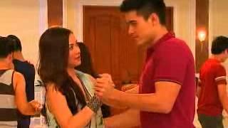 getlinkyoutube.com-Abangan sa Lunes (02.11.13) sa INA KAPATID ANAK!