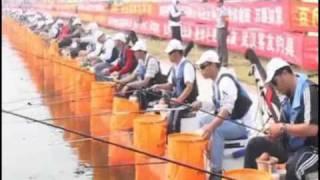 แข่งชิงหลิวชิงรถยนต์ในจีน - ภาค 2