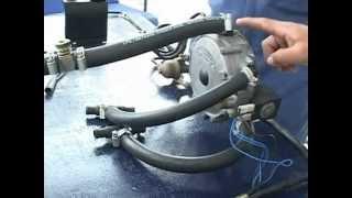 getlinkyoutube.com-Equipo de GLP para motores gasolineros. 1ra. generación. VIDEO DE CARLOS MUNARES