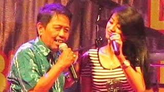 getlinkyoutube.com-MENDEM WEDOKAN - Dangdut Koplo Hot Syur Seksi - RERE RENINDA - Indonesian Dangdut Music [HD]