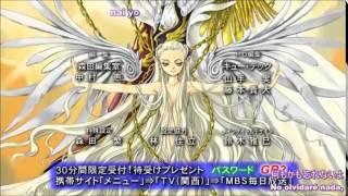 getlinkyoutube.com-Code geass R2 ending 1 sub español japonés