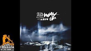 getlinkyoutube.com-AD x Jay Nari ft. Iamsu! - Way Up [Thizzler.com]