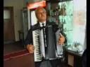 Proboteanu Constantin - Acordeon - Bacau