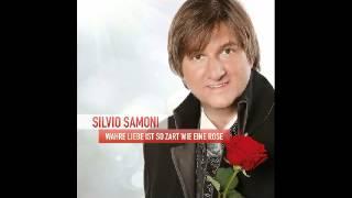 getlinkyoutube.com-Und wenn du mich heut morgen küsst mon cherie - Silvio Samoni