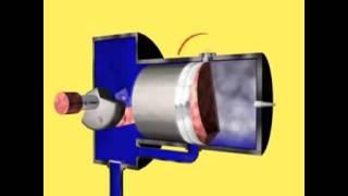 getlinkyoutube.com-2 stroke engine vs. 4 stroke engine