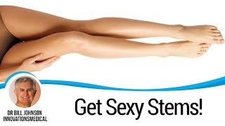 getlinkyoutube.com-The Best Procedures For LOWER BODY (Thighs & Butt): Cellulite, Fat, Loose Skin 214.420.7970