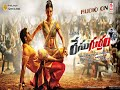 Race Gurram Audio Launch Highlights