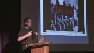 getlinkyoutube.com-TEDxNYED - Lawrence Lessig - 03/06/10