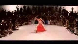 getlinkyoutube.com-koi jaye to le aye - Mamta Kulkarni -'80s Hindi Cinema