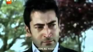 getlinkyoutube.com-Wael Jassar- mawjou3
