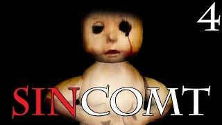 getlinkyoutube.com-SinComt คอมพิวเตอร์ปีศาจ ตอนที่ 4