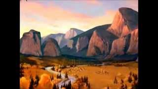 getlinkyoutube.com-Spirit- Cavallo Selvaggio Moments