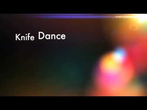 Knife Dance