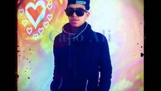 getlinkyoutube.com-Capo Ali FT Le Roi H