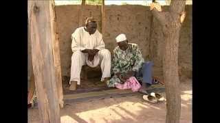 3 femmes un village - Episode 04 - Cure de jouvence - Série