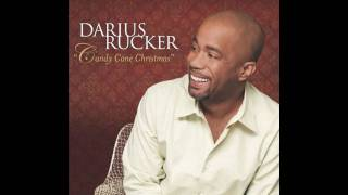 getlinkyoutube.com-Candy Cane Christmas- Darius Rucker