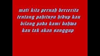 getlinkyoutube.com-2 Bersaudara(BD)-Mengenang Sahabat Lirick