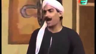 getlinkyoutube.com-علوان ابو البكري