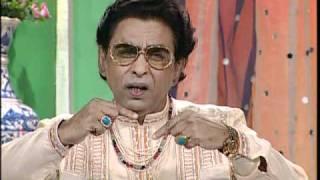 getlinkyoutube.com-Tu Kisi Aur Ki Jageer Hai [Full Song] Jaan-E-Ghazal