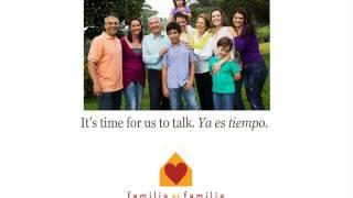 getlinkyoutube.com-HIP Philanthropy Lab  Using Strategic Communications Tools to Advance Equality for LGBT Latinos