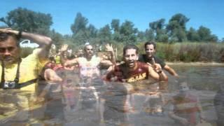 getlinkyoutube.com-2011 Camp Pendleton Mud Run