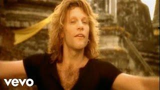 getlinkyoutube.com-Bon Jovi - This Ain't A Love Song (Kids Cut)