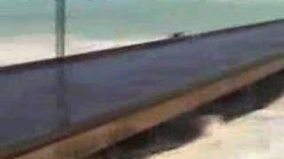 getlinkyoutube.com-Tsunami In Maldives