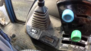 getlinkyoutube.com-Ford Power Shift - kalibracja
