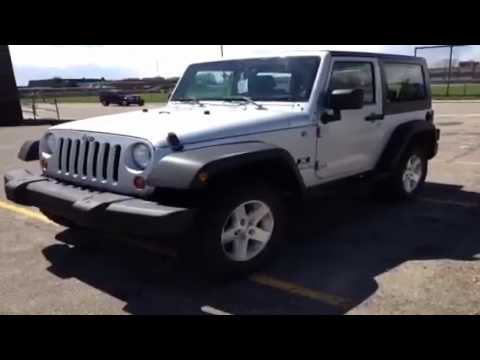 2009 jeep wrangler problems online manuals and repair. Black Bedroom Furniture Sets. Home Design Ideas