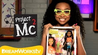 getlinkyoutube.com-Bryden Bandweth Unboxing | Project Mc²