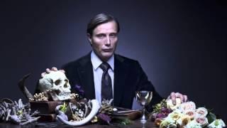 getlinkyoutube.com-Love crime- Hannibal 3 season 3 final (Subtitulada)