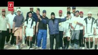 Chhal Chhal Maaye Da [Full Song] Jee Aayan Nu