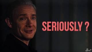 "getlinkyoutube.com-Sherlock | ""Are you wikipedia ?"" [s4 humor]"