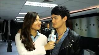 getlinkyoutube.com-JaDine Moments #3