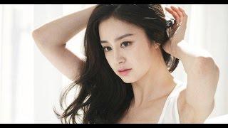 Korean Love Songs