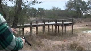 getlinkyoutube.com-Best cheap revolver you can buy - American Made!