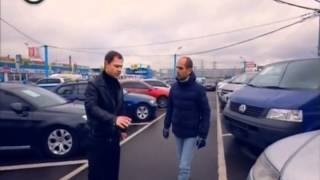 getlinkyoutube.com-Куда надо смотреть при покупке автомобиля?.flv