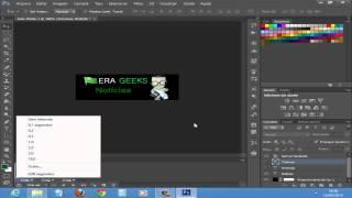 getlinkyoutube.com-[Tutorial] Criar banner animado no Photoshop - CS6