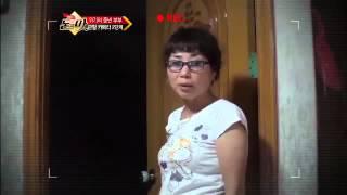 getlinkyoutube.com-#02 관찰카메라를 통한 중년 부부의 문제점은?.박명수의 돈의 맛 E05