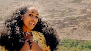 getlinkyoutube.com-Yeshi Birhane - Asa Kabaro New Ethiopian Traditional Erob Music (Official Video)