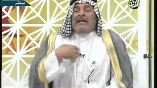 أبوذيات+زهيريات+قصيدة شمسوين للشاعر سعد البهادلي