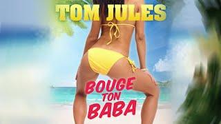 Bouge ton Baba (tube ete 2016)