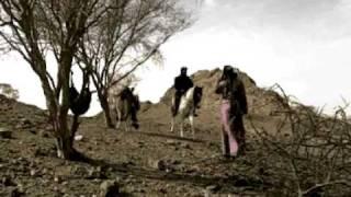 getlinkyoutube.com-شفت شي  ميحد حمد جديد