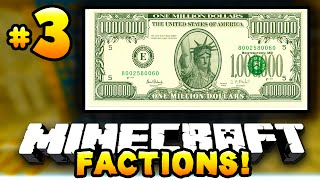 "getlinkyoutube.com-Minecraft FACTIONS #3 ""ONE MILLION DOLLARS!"" - w/PrestonPlayz & MrWoofless"