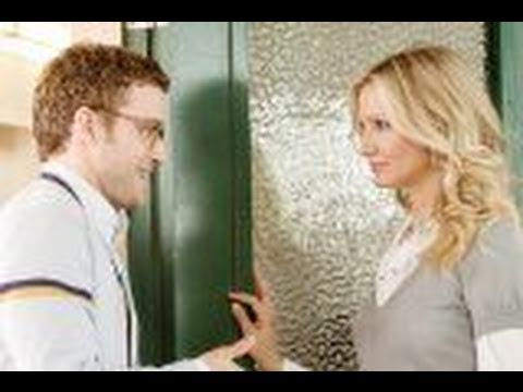 Bad Teacher Trailer german deutsch & Kritik [HD]