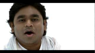 Vellai Pookal (white flowers) |HD