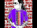 Dedication 3 - Lil Wayne - Magic (Chopped & Screwed)