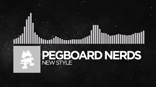 getlinkyoutube.com-[Electronic] - Pegboard Nerds - New Style [Monstercat Release]